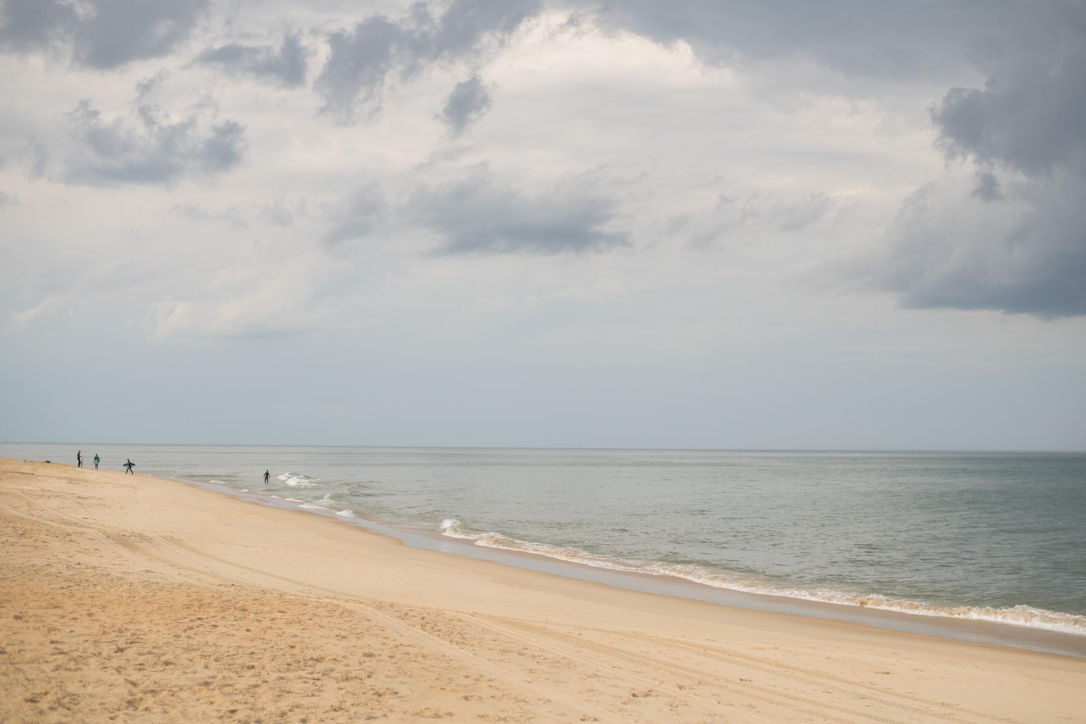 BEACH BLOG-49.jpg
