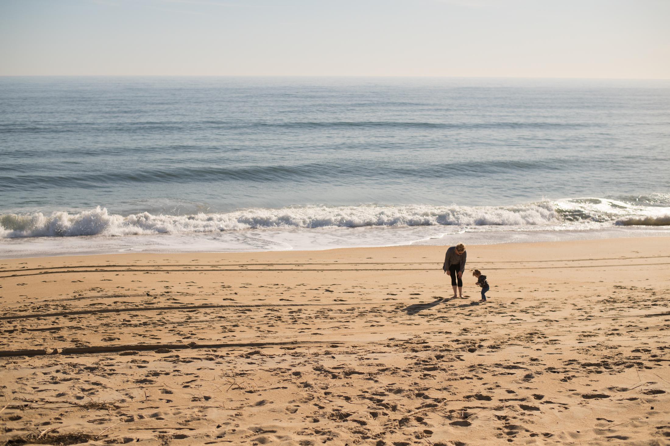 BEACH BLOG-3.jpg