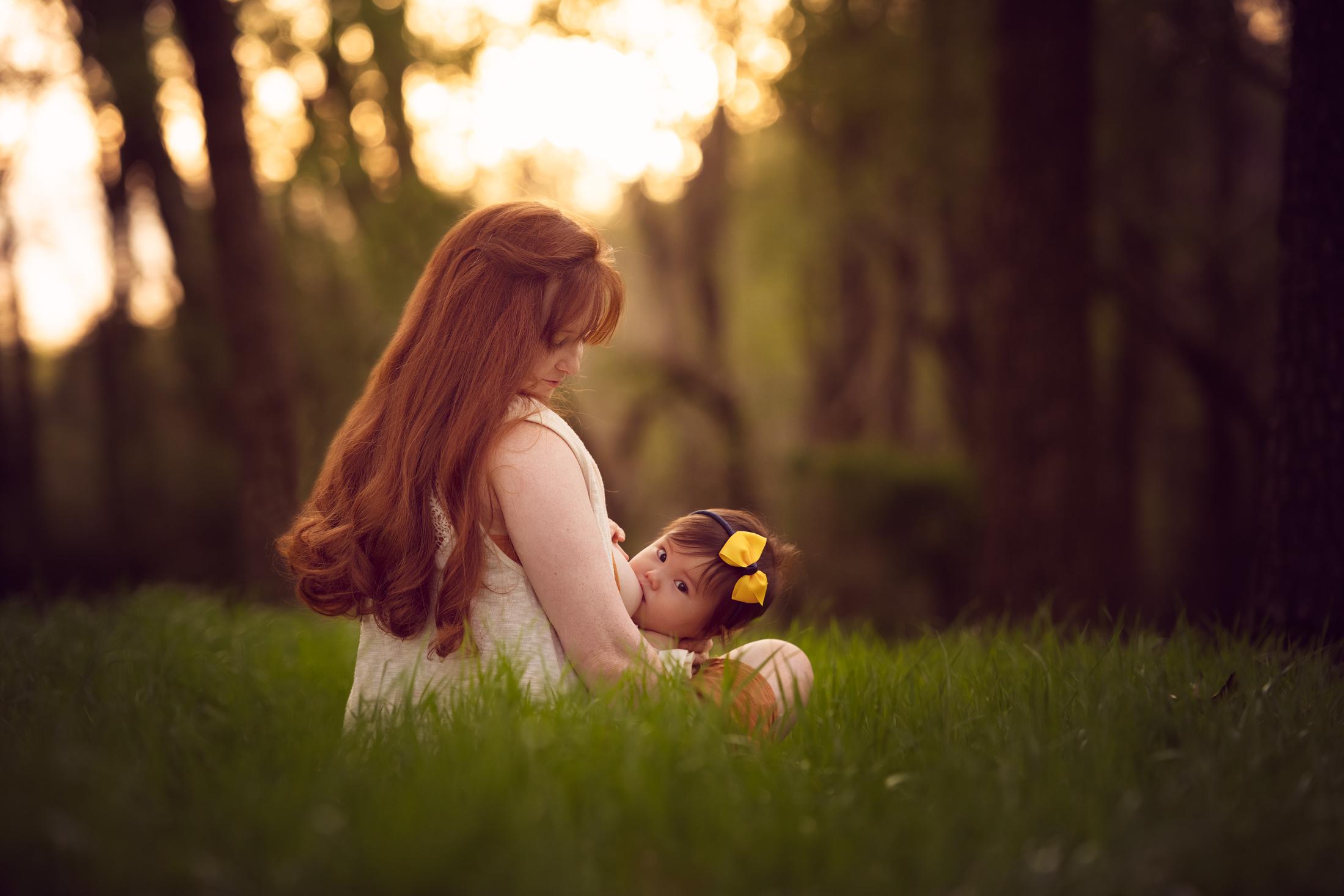 breastfeeding-2.jpg