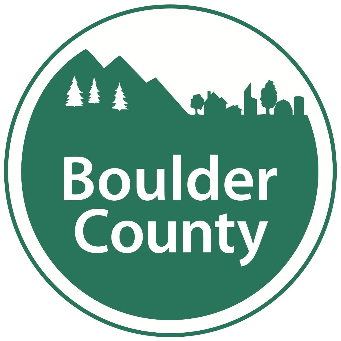 BoulderCountyLogo.jpg