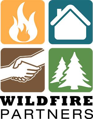 3919-Wildfire Partners Logo Vertical.jpg