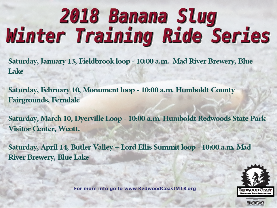 2018 Banana Slug flyer.png