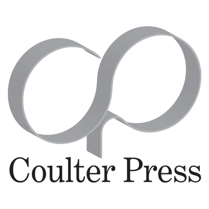 Coulter Press - Publisher of the The Item and The Banner, two central Massachusetts newspapers.