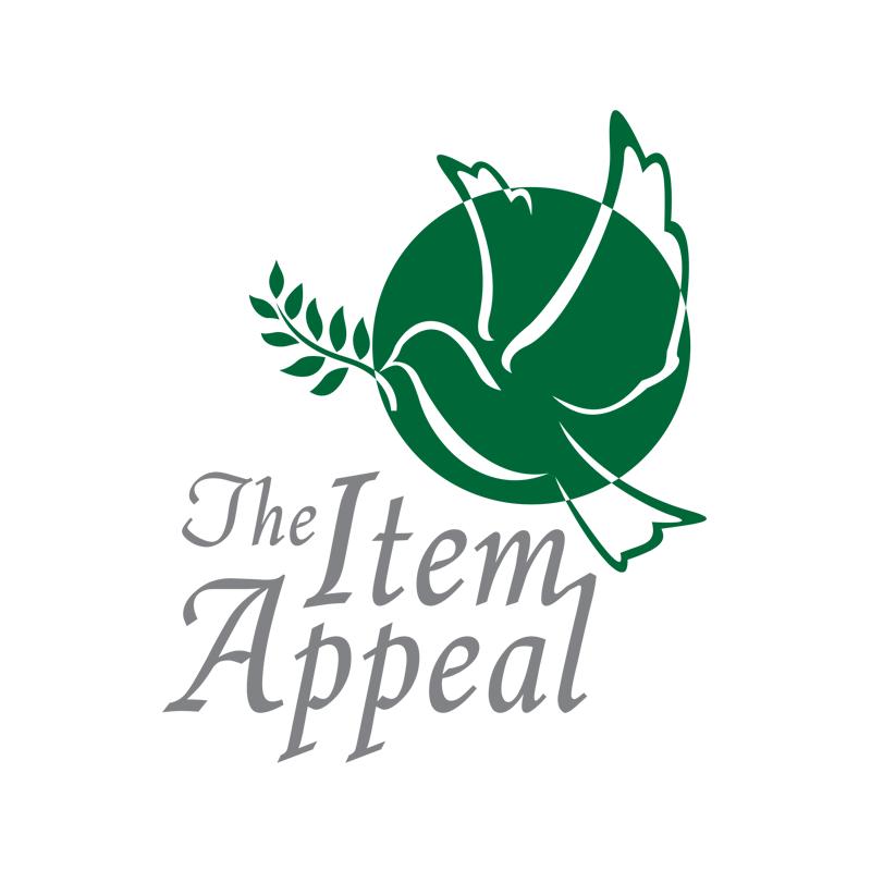 appeal_logo.png