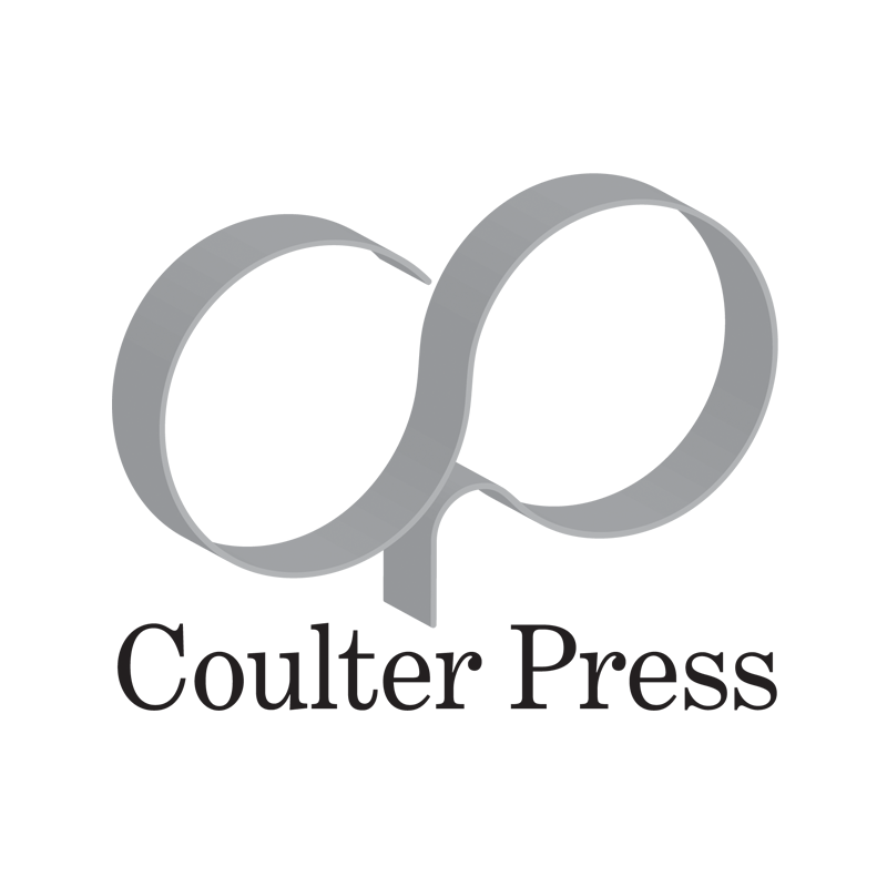 Coulter Press