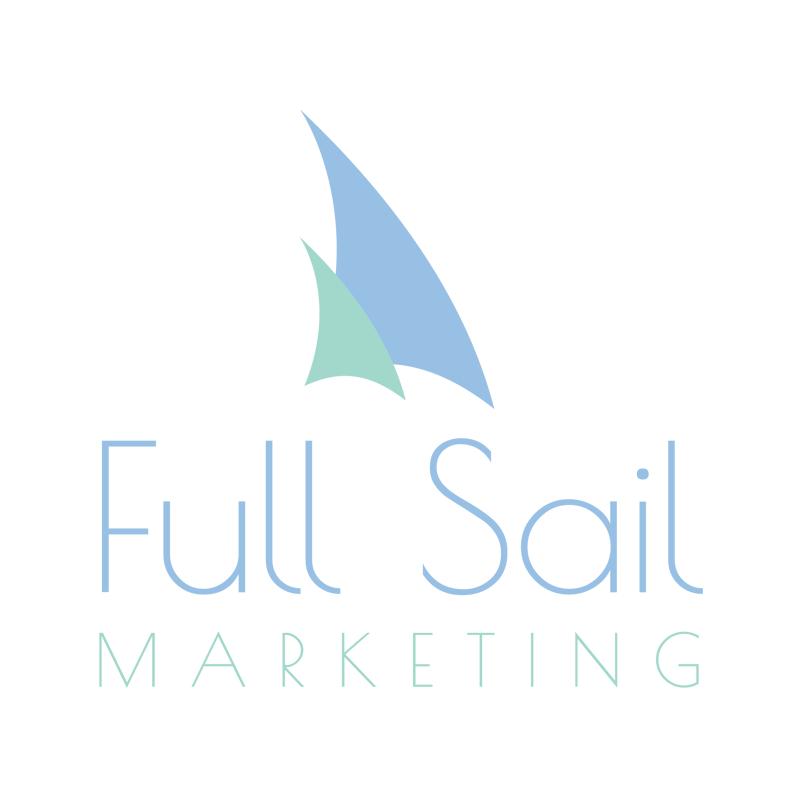 Full Sail Marketing