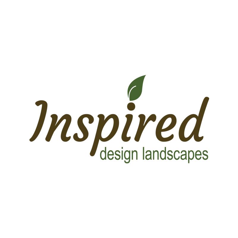 inspired_logo.png