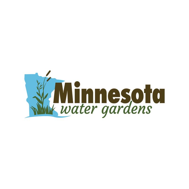 mn_water_logo.png