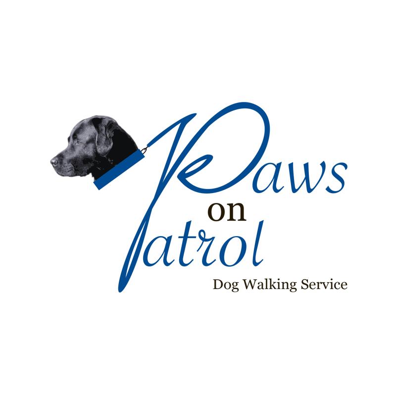 paws_logo.png