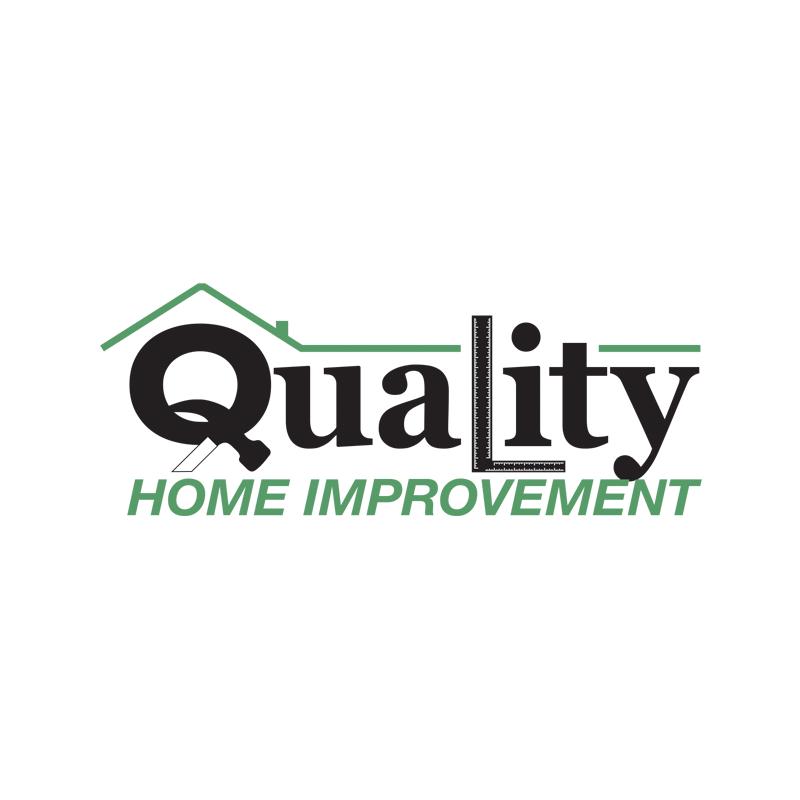 quality_logo.png