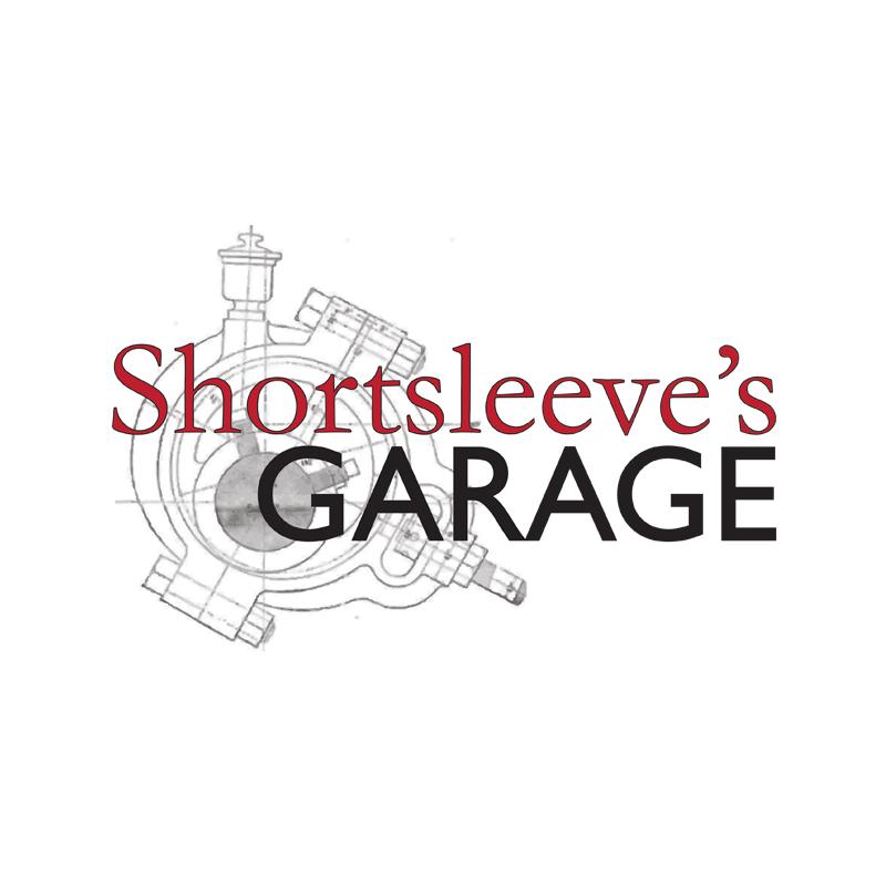 sgarage_logo.png