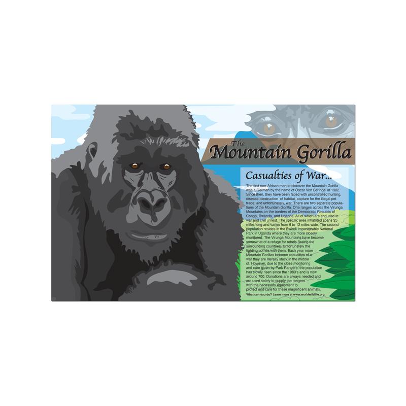 gorilla_poster.png
