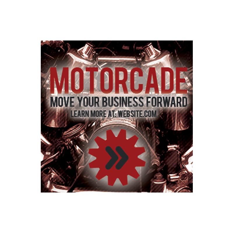 motorcade_ad.png