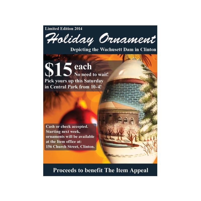 ornament_ad.png