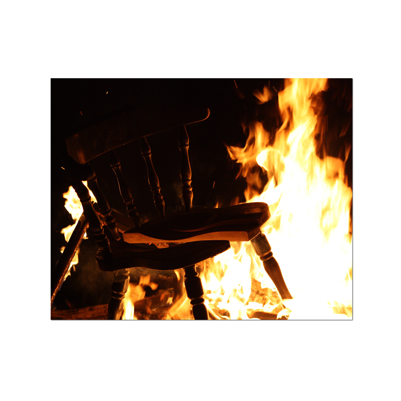 chair_fire.png