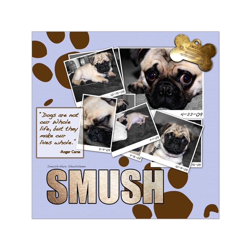 smush.png