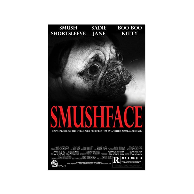 smushface.png