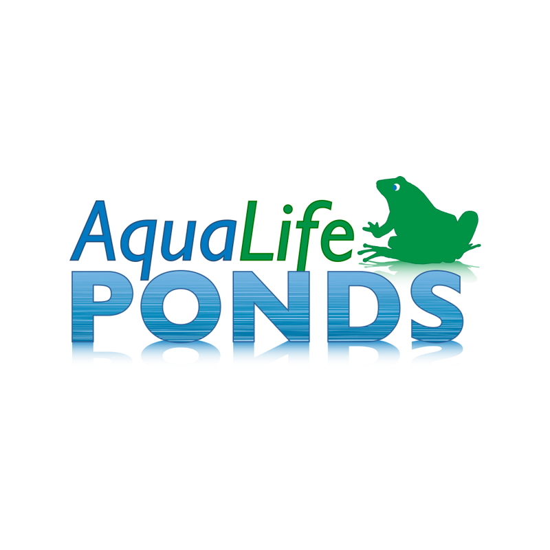 aqualife_logo.png