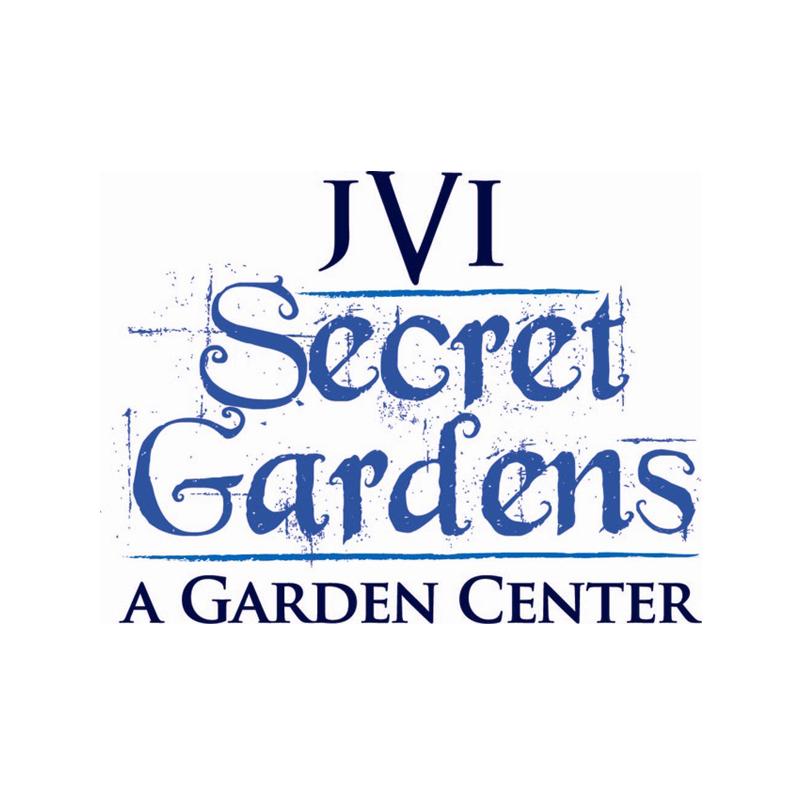 jvi_logo.png