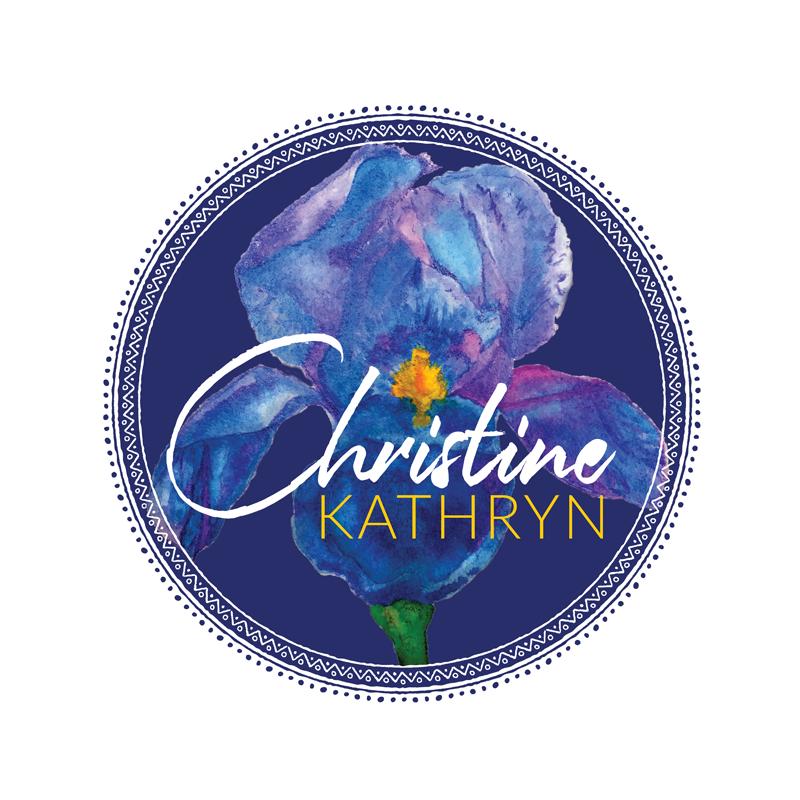 kristine_logo.png