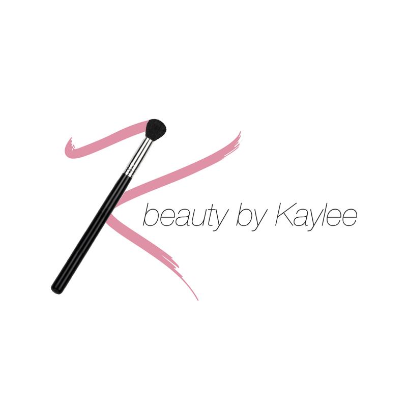 kaylee_logo.png