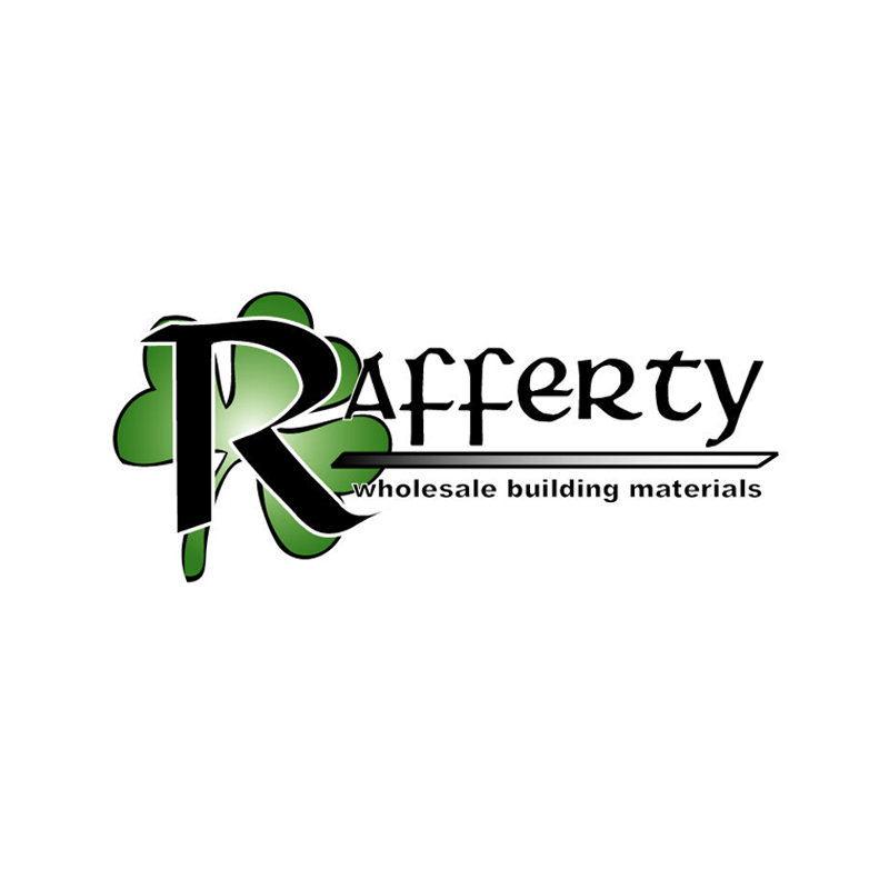 rafferty_logo.png