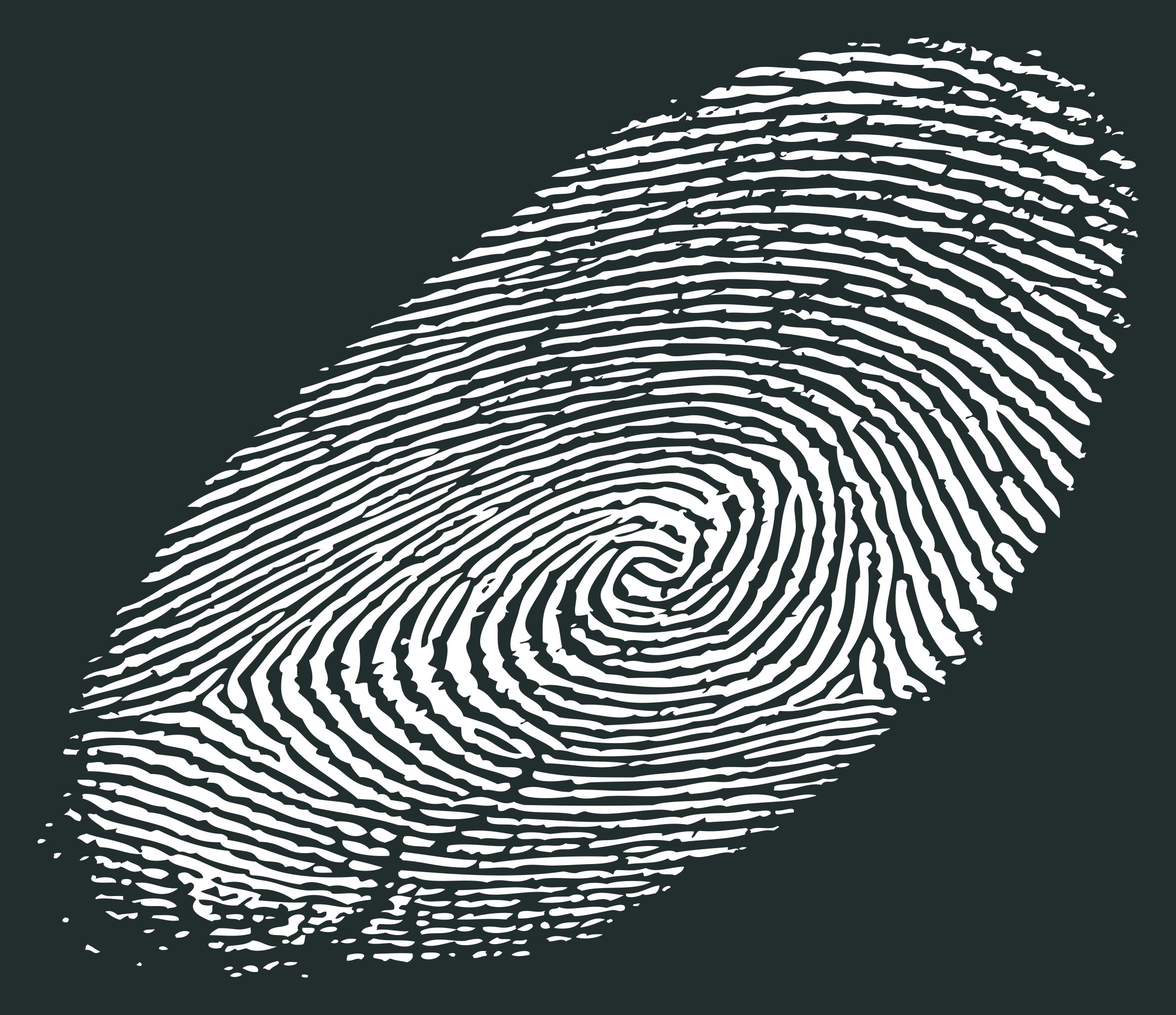 finger_print.png