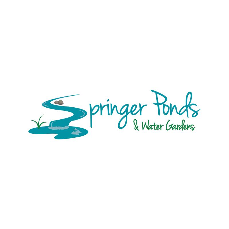 Springer Ponds