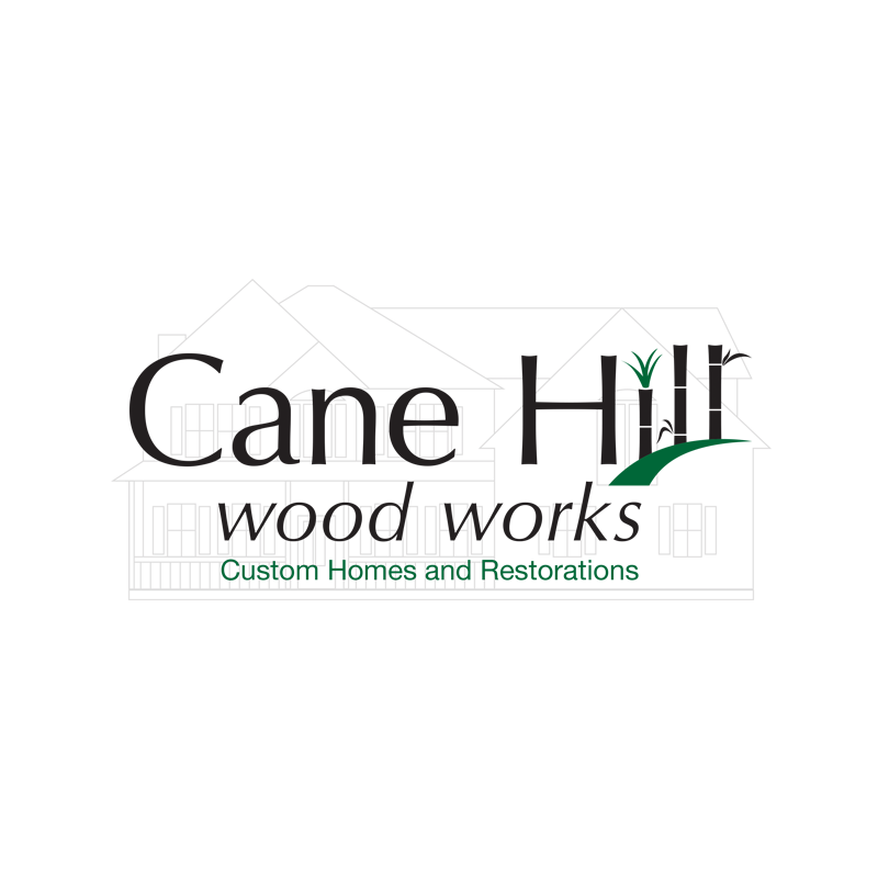 Cane Hill Wood Works