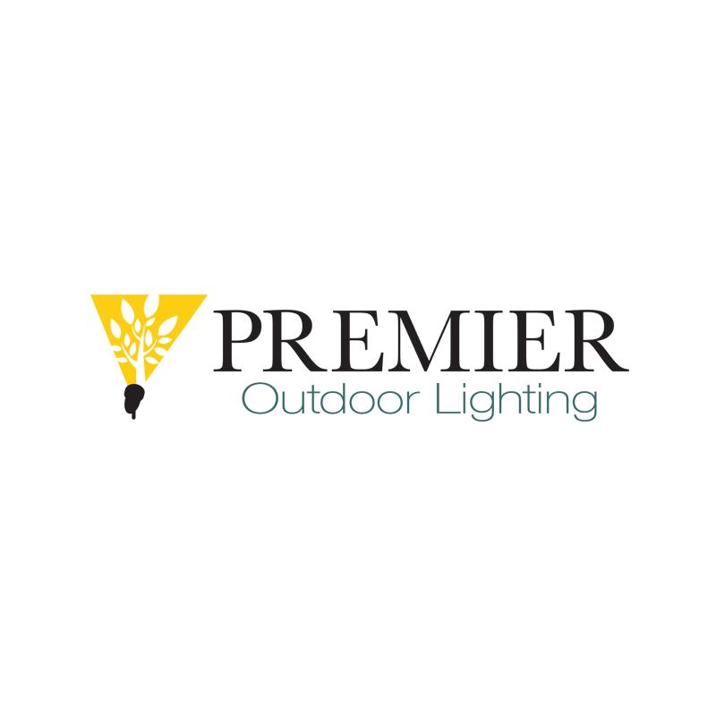 premier_light_logo.png