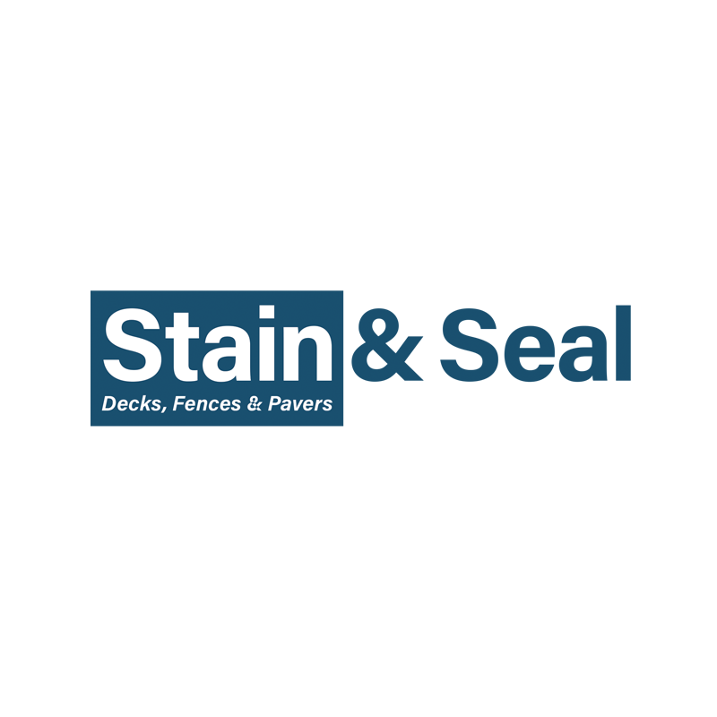 stainseal_logo.png
