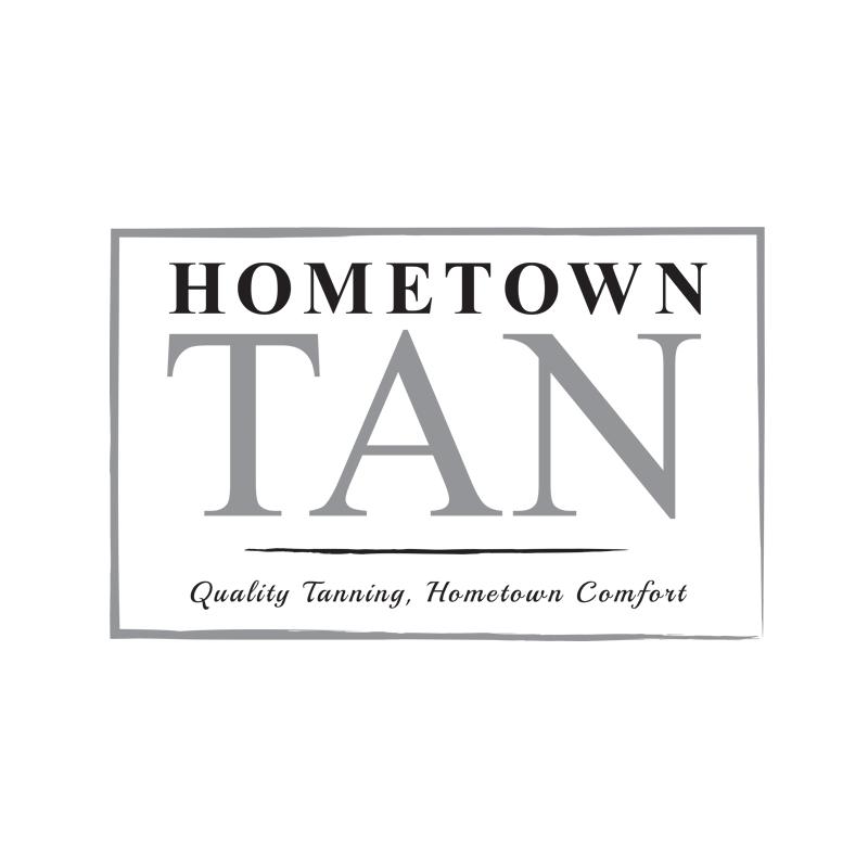 hometan_logo.png