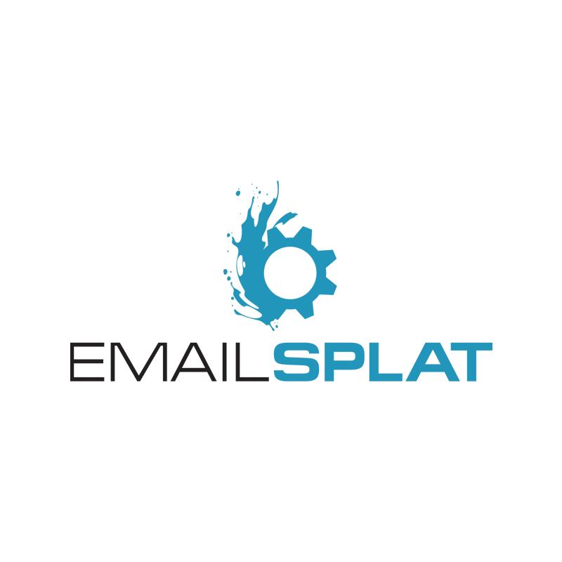 email_splat_logo.png