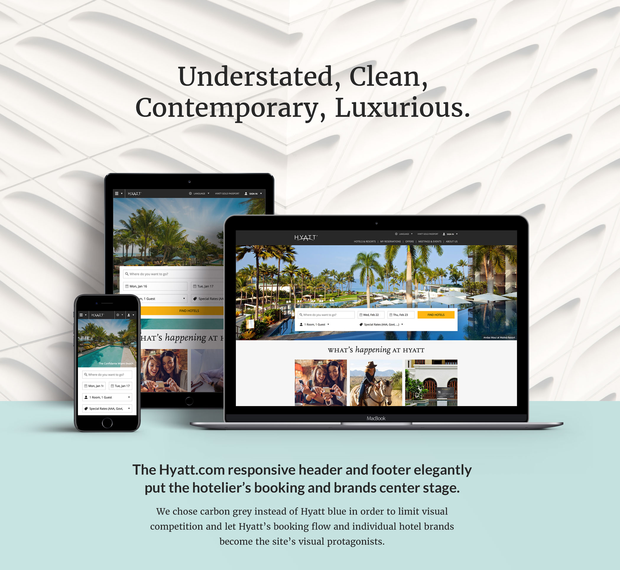 hyatt-responsive-navigation-showcase.jpg