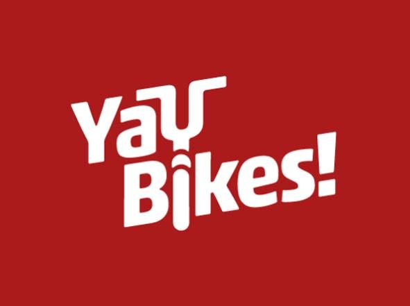 yay_bikes.jpg