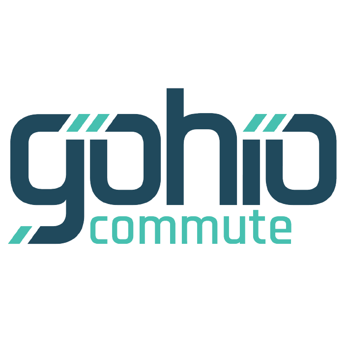 Gohio Commute.png
