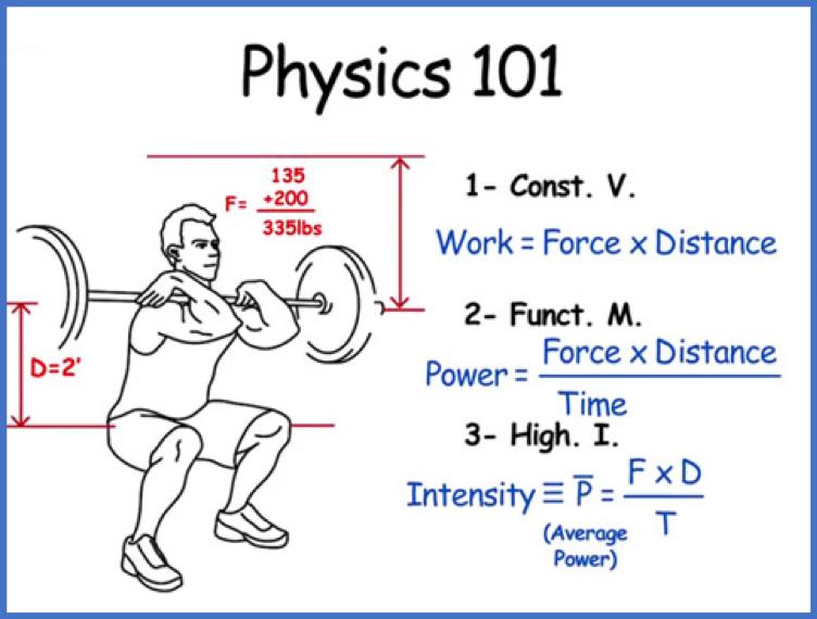 physics101.png