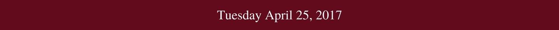 Monday April 24, 2017-2.jpg