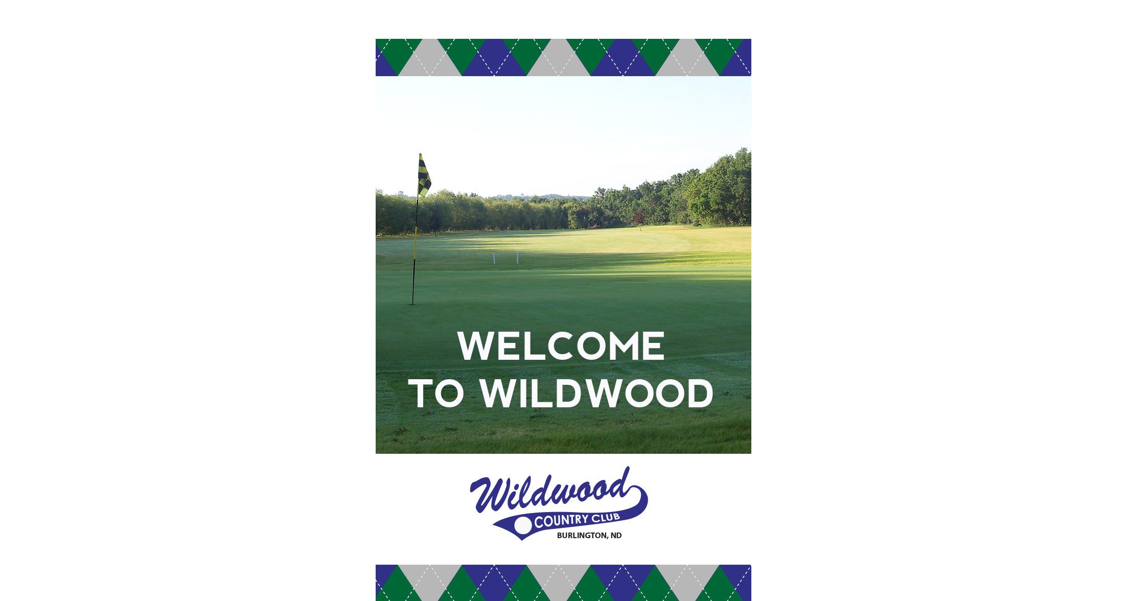 WelcometoWildwood