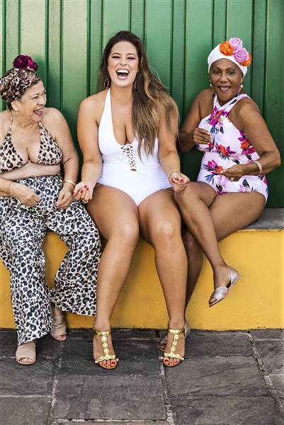 ashley-graham-si-swimsuits-for-all-campaign-today-170209-02_4e1a8862f402a5a27f331534b83d053e.today-inline-large.jpg