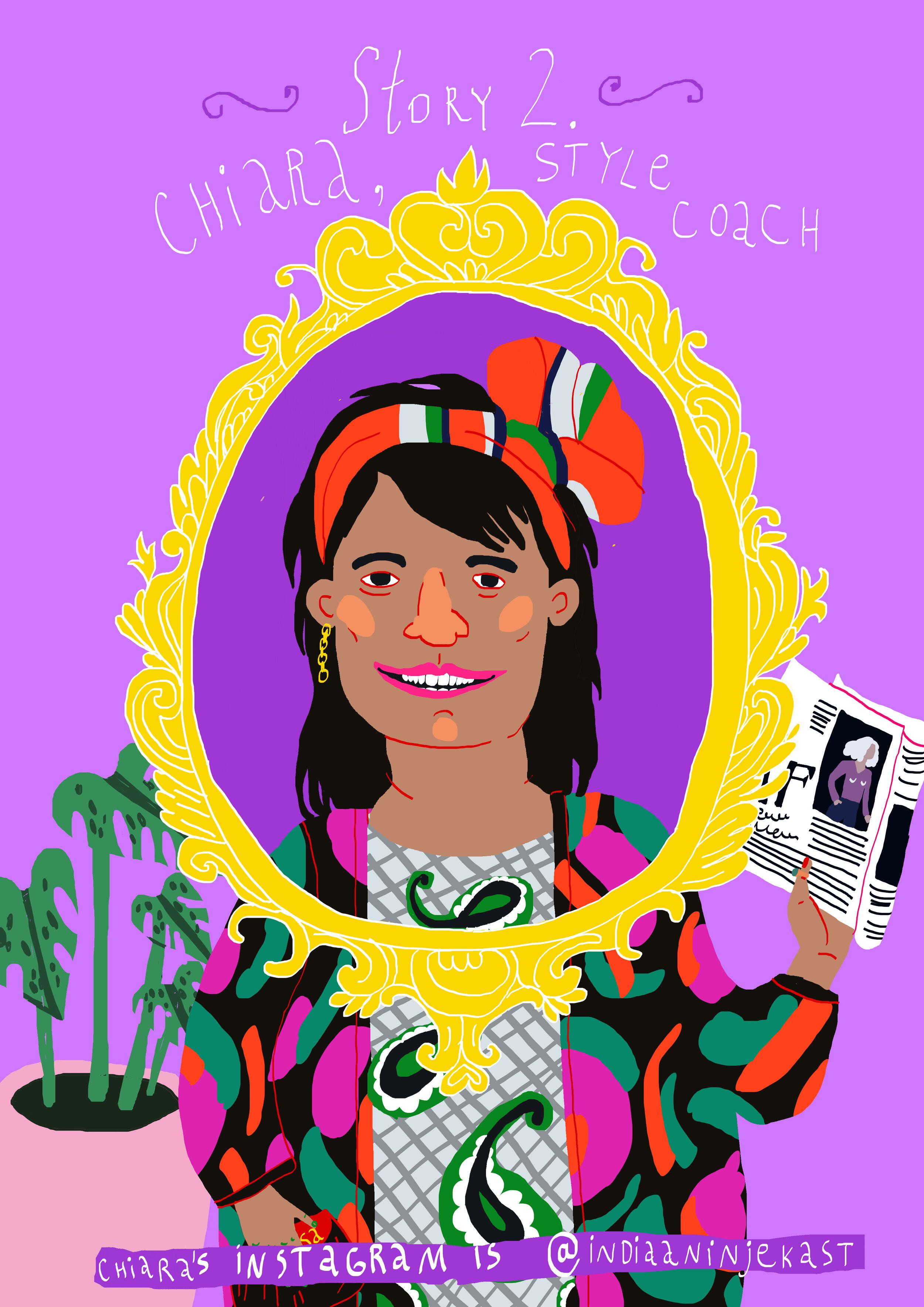 story of Chiara cover.jpg