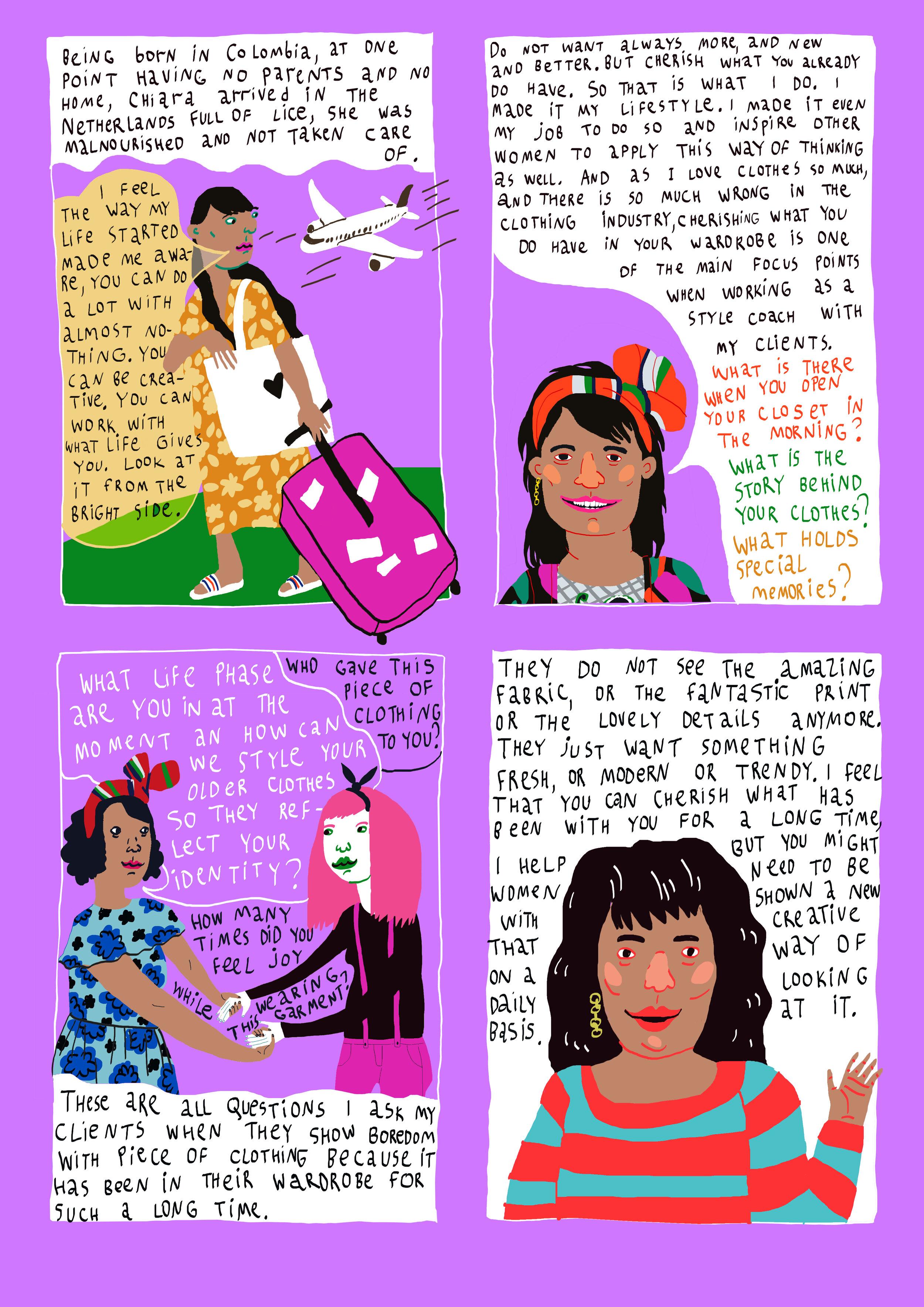 Chiara's story page 1.jpg