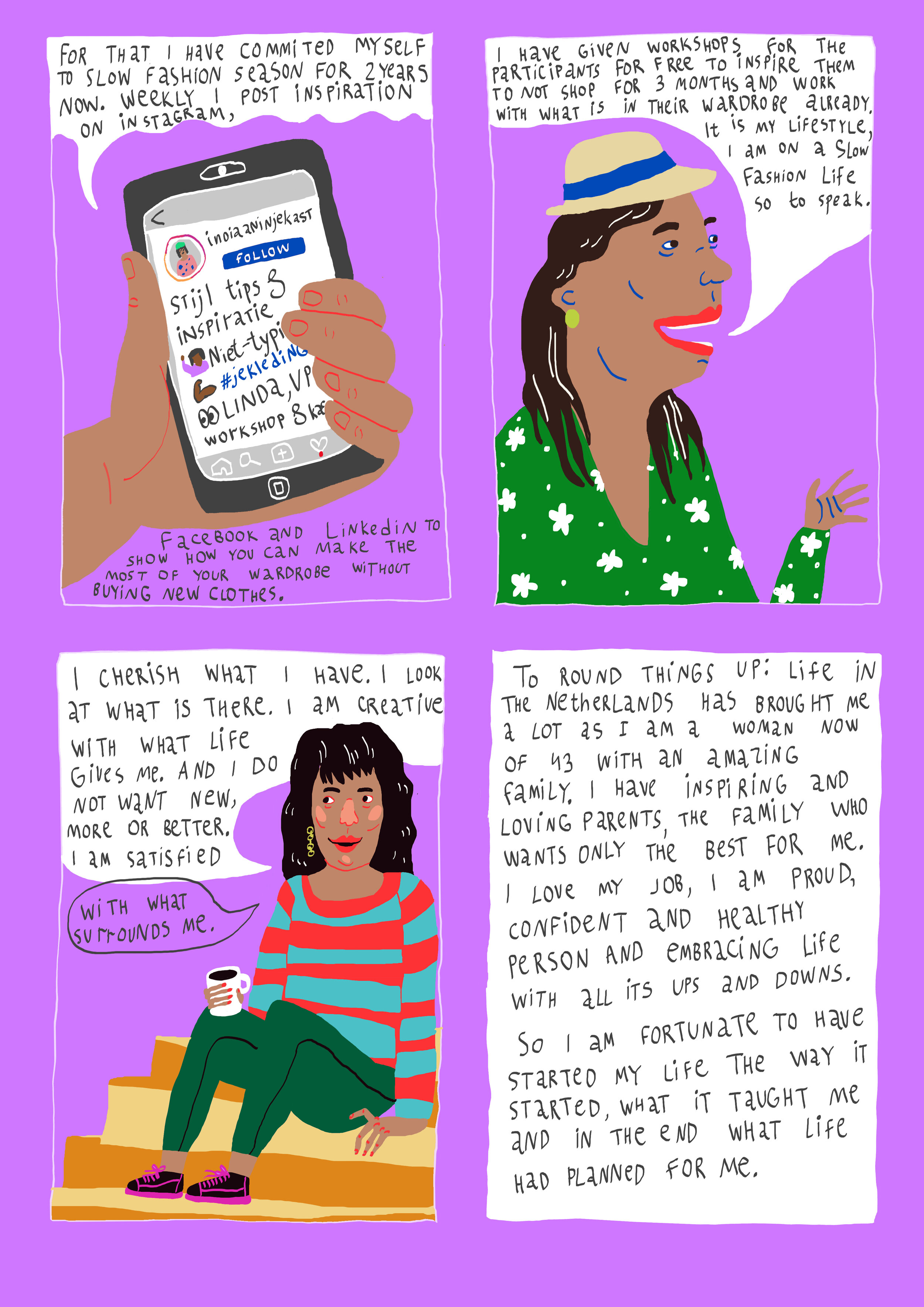 Chiara's story page 3.jpg