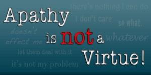 apathy.words_.jpg