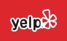 Yelp - Hillside Liquor