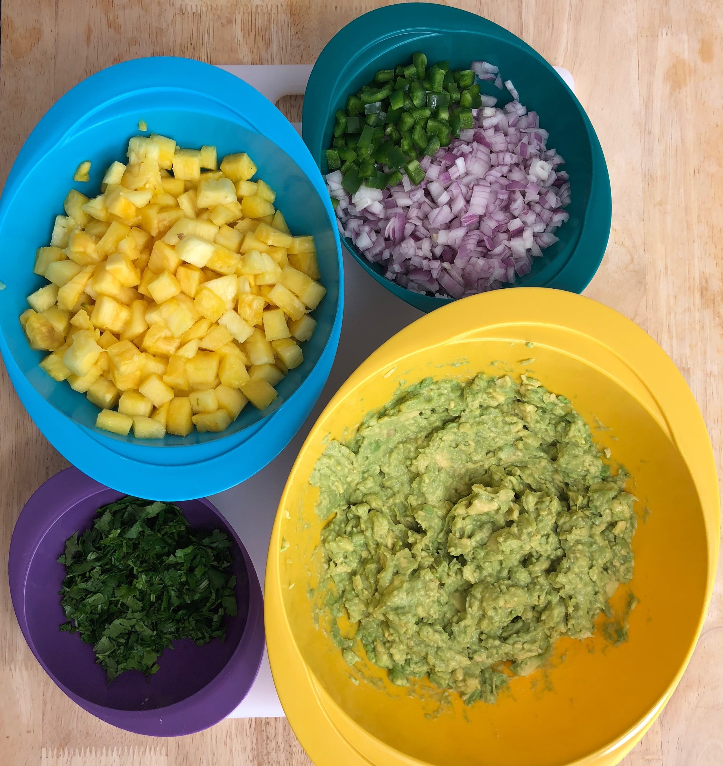 Guacamole Ingredients.jpg