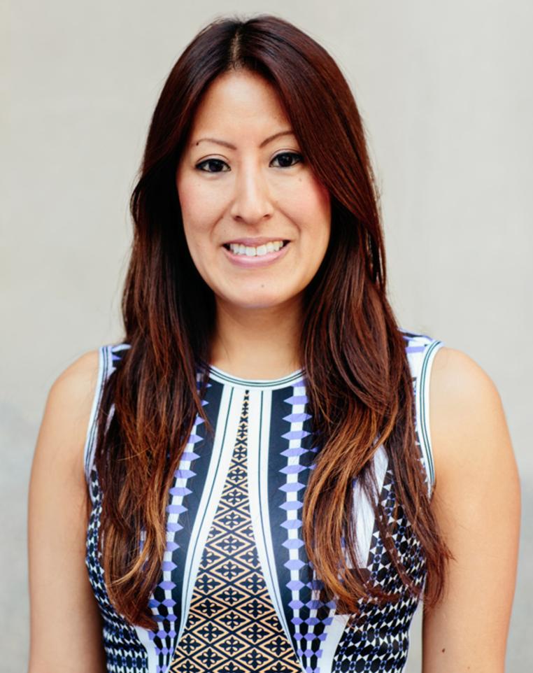 Lisa Flores BC