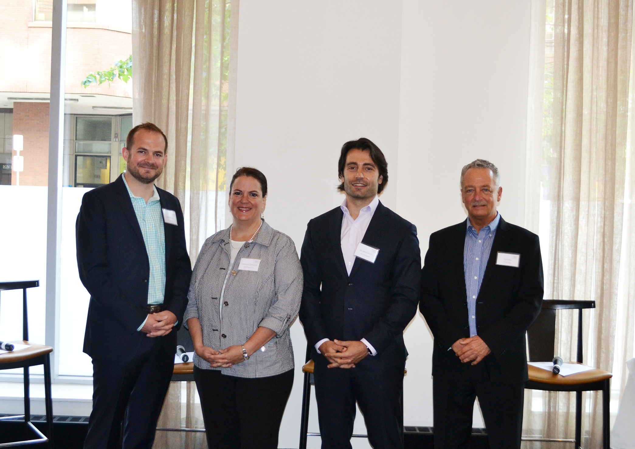 panelists-smaller.jpg