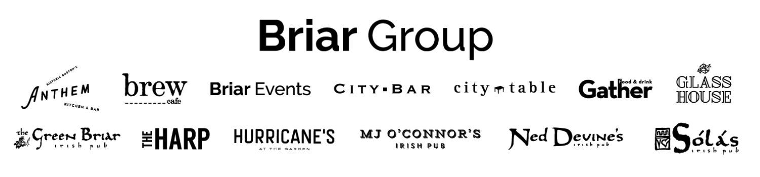 Sponsor Block_ Briar Group.png