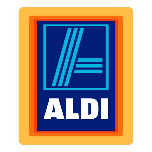 aldi-web.png
